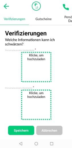 WhatsApp Image 2021-02-07 at 21.18.54-2